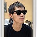 RAYBAN FANS IN JPG京品眼鏡 (65).JPG