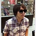 RAYBAN FANS IN JPG京品眼鏡 (66).jpg