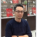 RAYBAN FANS IN JPG京品眼鏡 (76).jpg