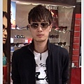RAYBAN FANS IN JPG京品眼鏡 (78).jpg