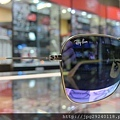 RB3136 167/1M JPG京品眼鏡