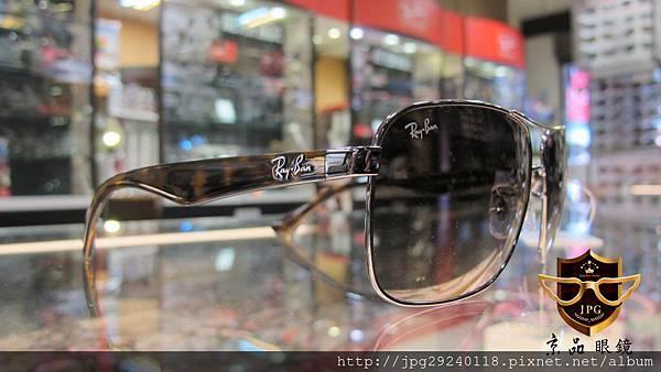 RB3516 004/13 JPG京品眼鏡