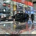 RB3522 004/71 JPG京品眼鏡