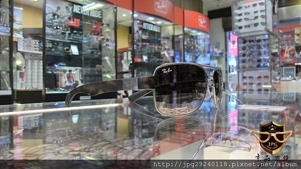 RB3522 029/13 JPG京品眼鏡