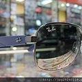 RB3524 029/71 JPG京品眼鏡