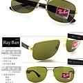 rayban_RB3524_112_73