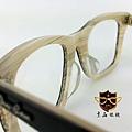 RB5121F 2464  JPG京品眼鏡