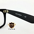 RB5121F 2477  JPG京品眼鏡