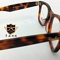 RB5121F 5195  JPG京品眼鏡