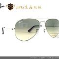 RB3025 003_32 2N (58mm與62mm) JPG京品眼鏡 雷朋專賣.jpg