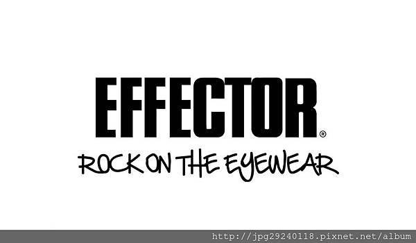 effector_eyewear.jpg