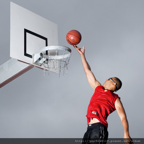 eyeguard-page_basketball.jpg