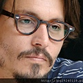 johnny-depp-lemtosh-tartarugato-1000x576.jpg