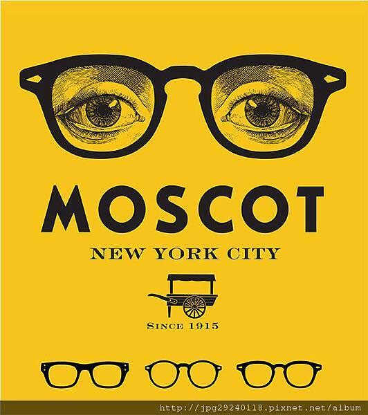 MOSCOT-LOGO.jpg