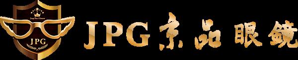 734x149_banner_logo.png