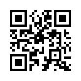 24179453541f788f66b18079d17205ca.jpg