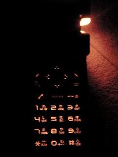 20060409_105080.jpg