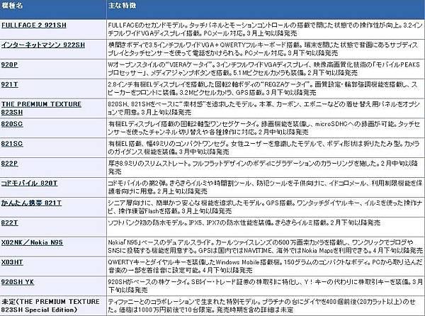 ge_0128abm_tobira0108.JPG