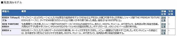 sa_sh02008-2.JPG