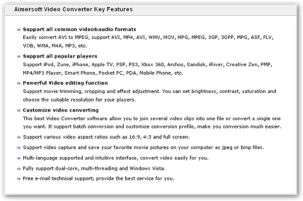 video-converter-format-1.png