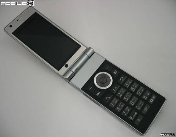 mobile01-80fba.jpg