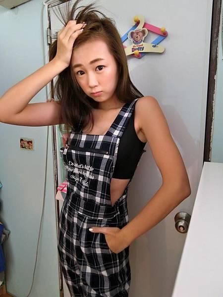 【ㄚ頭推薦】美胸衣超實用穿搭~讓妳時尚又舒適