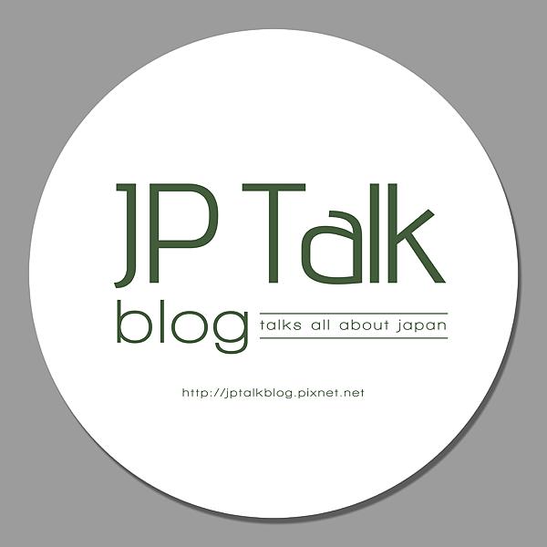 JP TALK_VER2