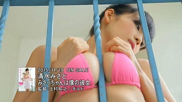 151126a_0011.jpg