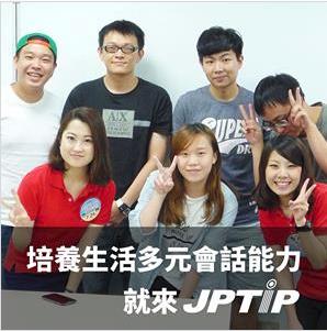 2016-07-15_212515