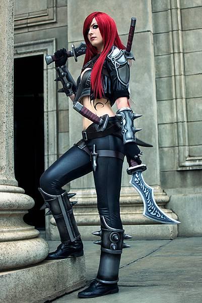 katarina_du_couteau_12_by_kinpatsu_cosplay-d8aefe7