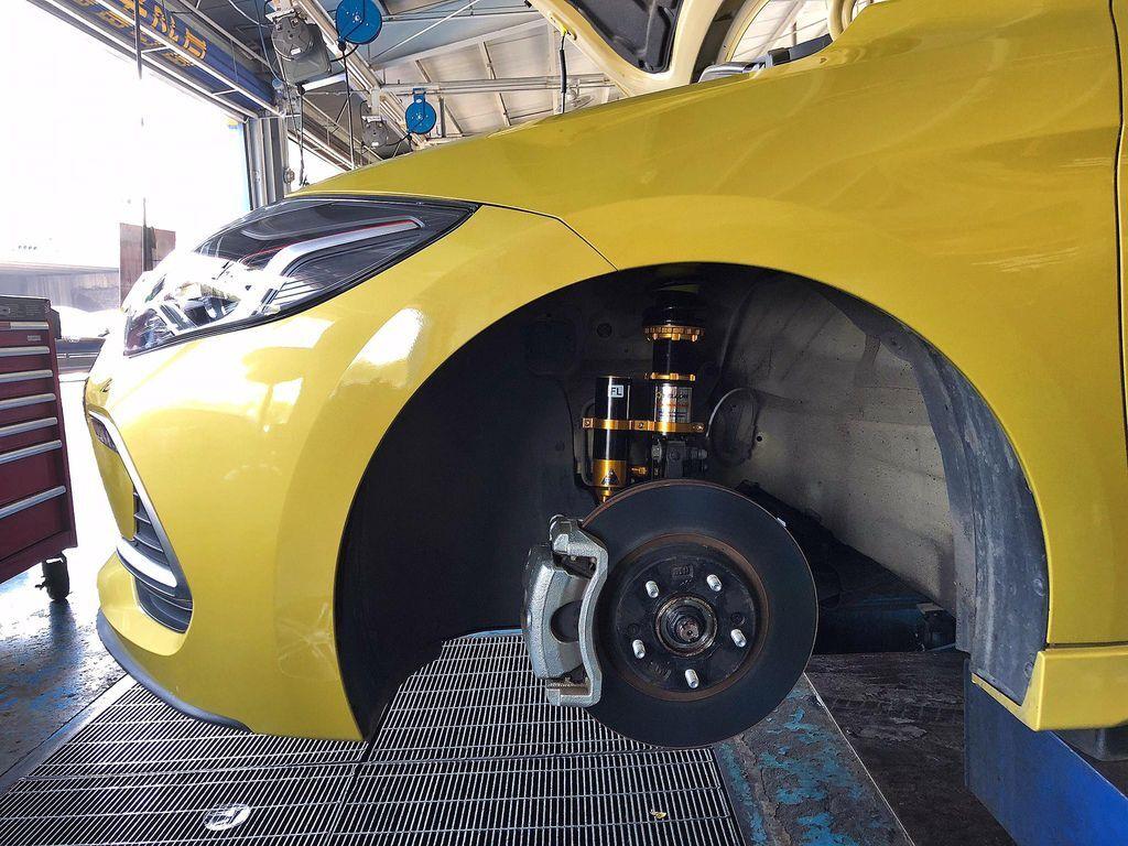 現代 ELANTRA SPORT 渦輪版 升級 YELLOW SPEED 2way 外掛氮氣01.jpg