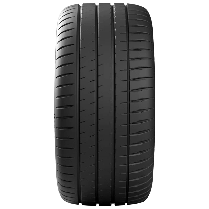 product_category_1bde069d1c.png