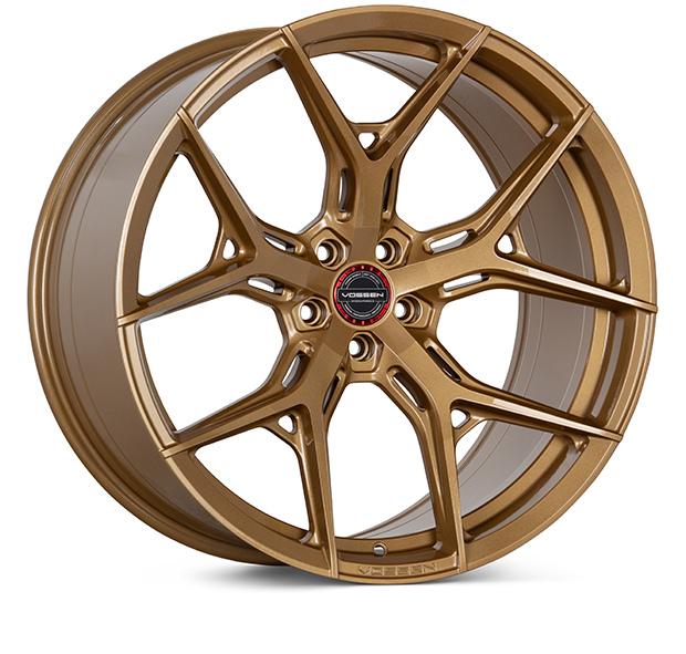 HF-5-Gloss-Gold-Right.jpg