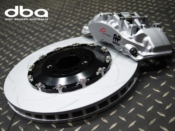 AP Racing 9560 六活塞 01.jpg