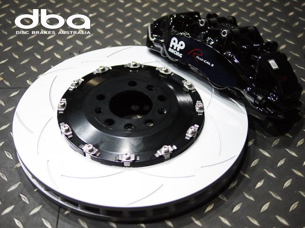 AP Racing 9560 六活塞 04.jpg