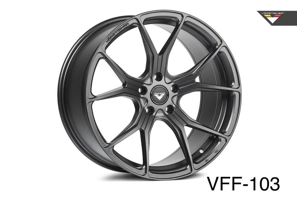 VFF-103.jpg