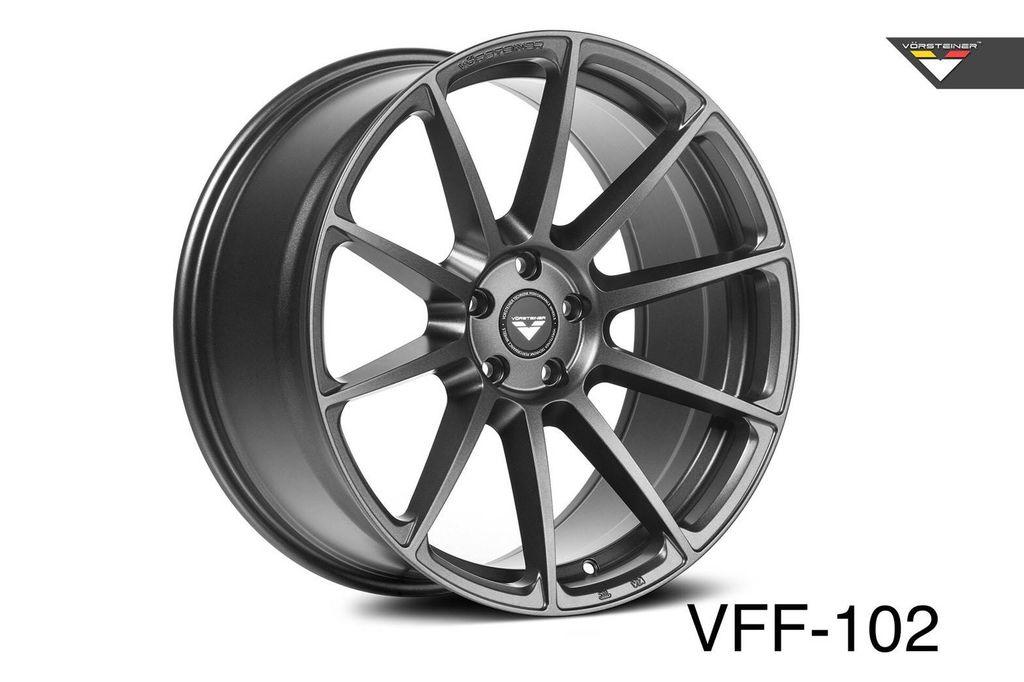 VFF-102.jpg