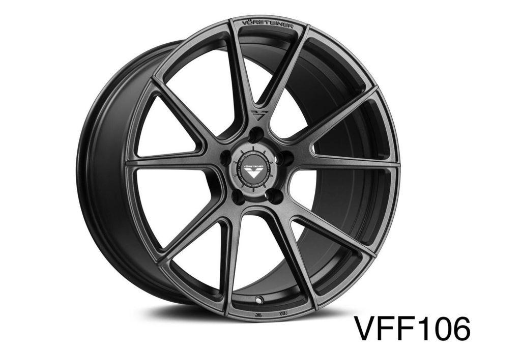 VFF-106.jpg