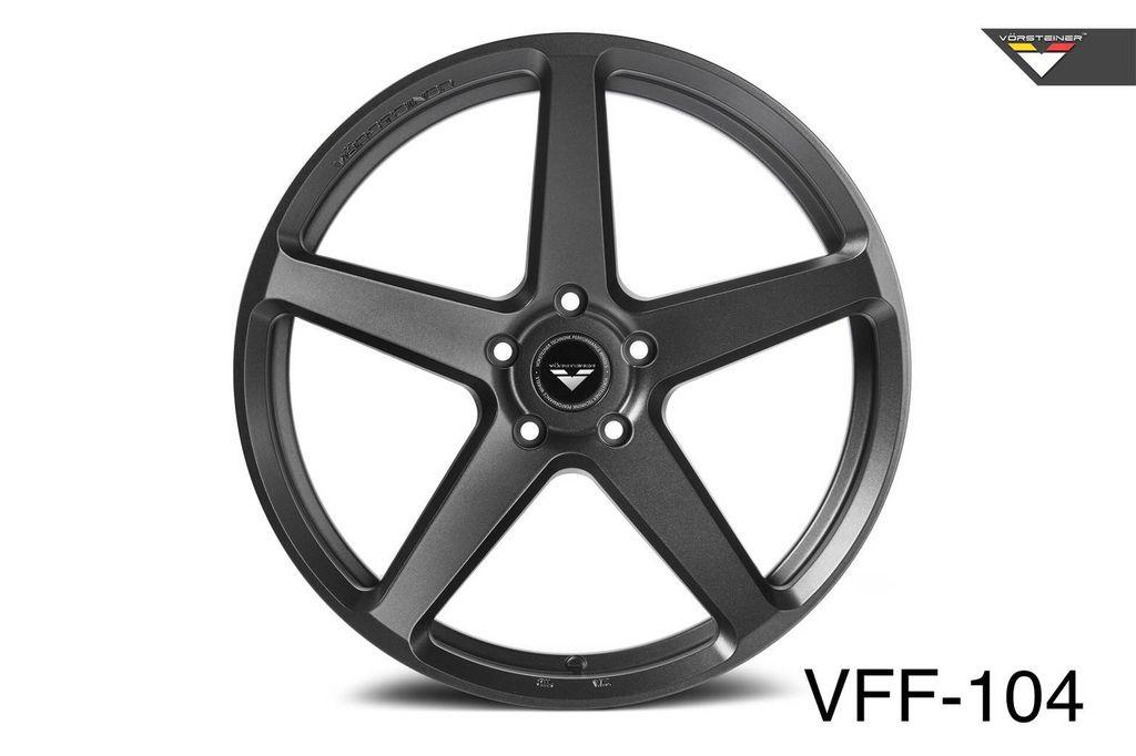 VFF-104.jpg
