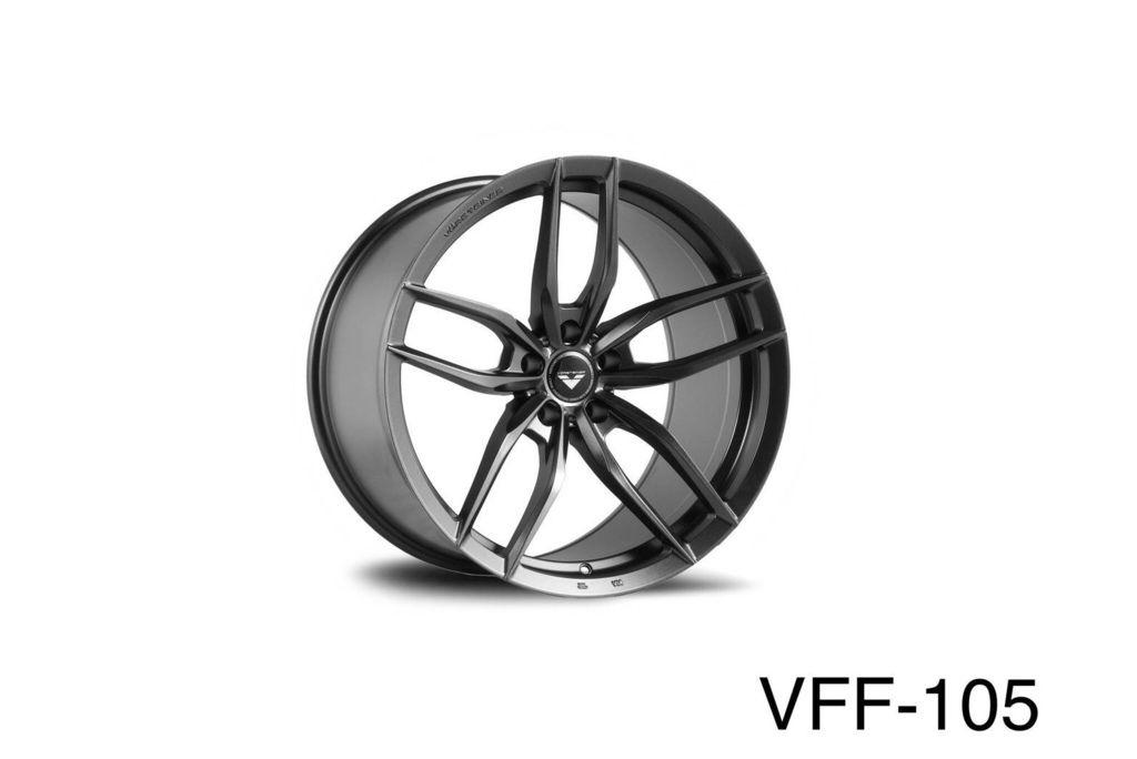 VFF-105.jpg