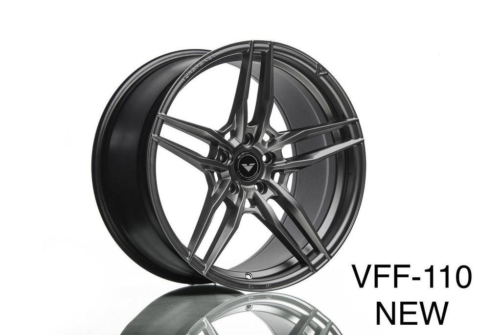 VFF-110.jpg