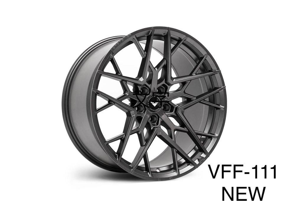 VFF-111.jpg