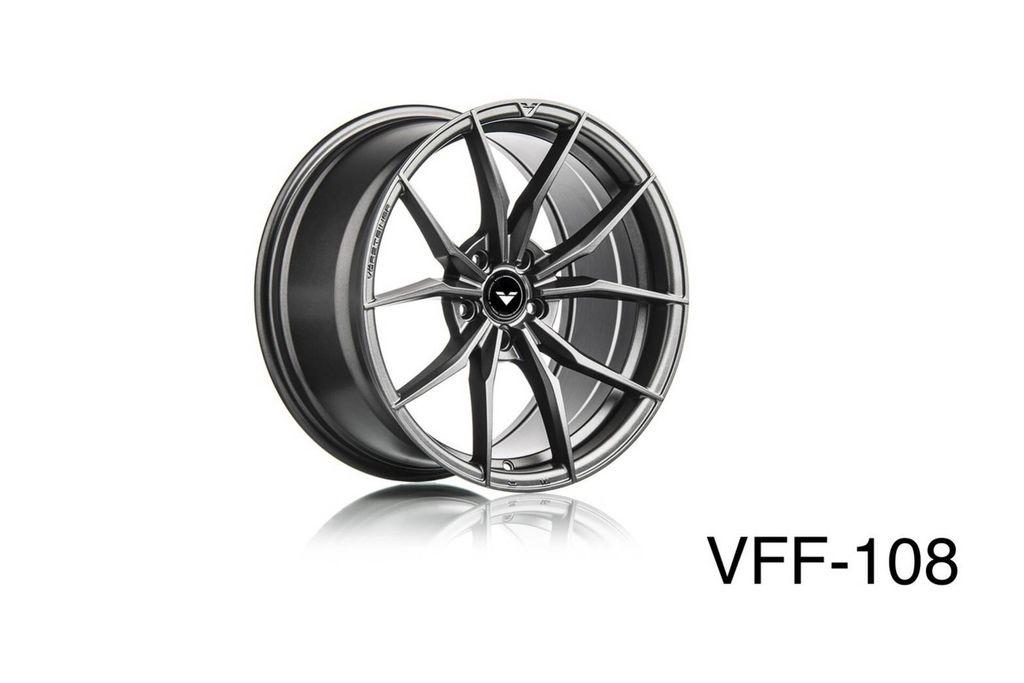 VFF-108.jpg