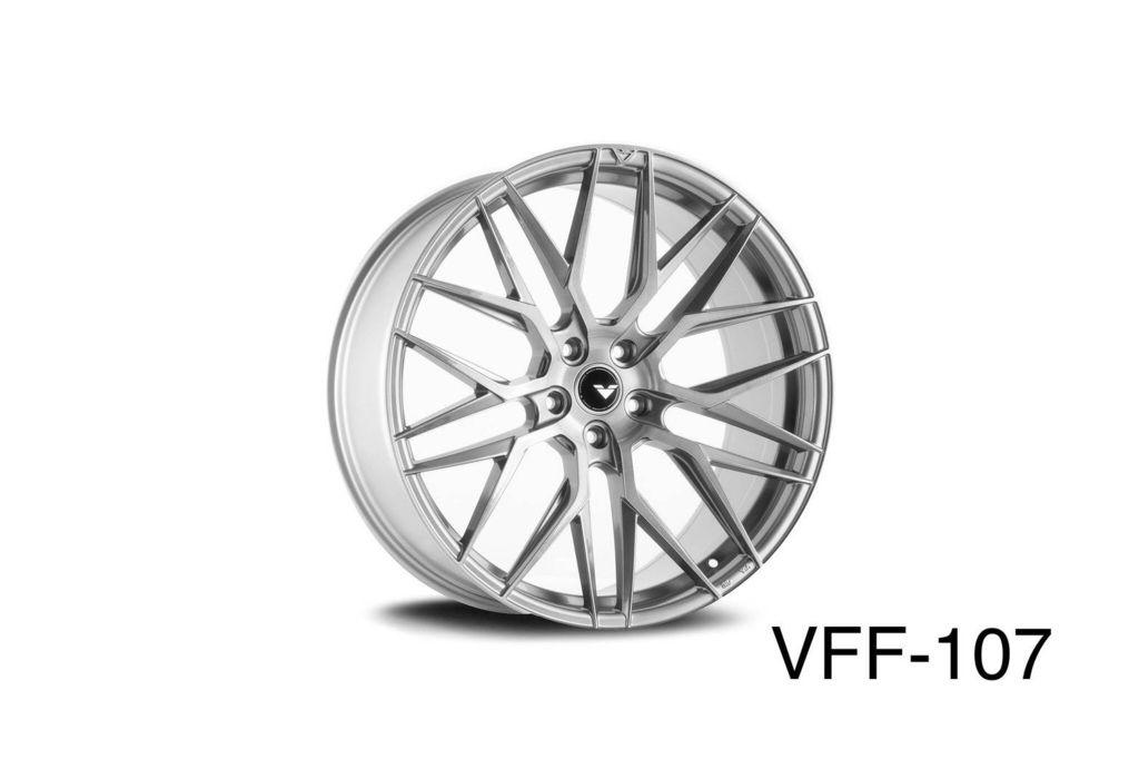VFF-107.jpg