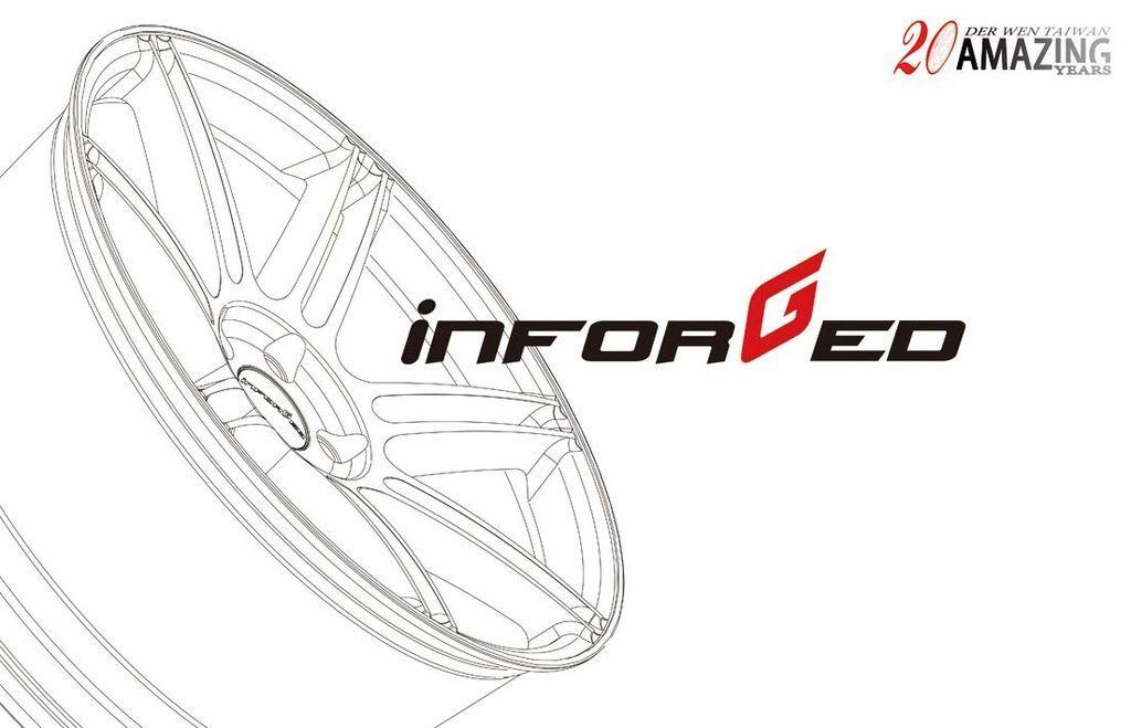 inforged brand.jpg