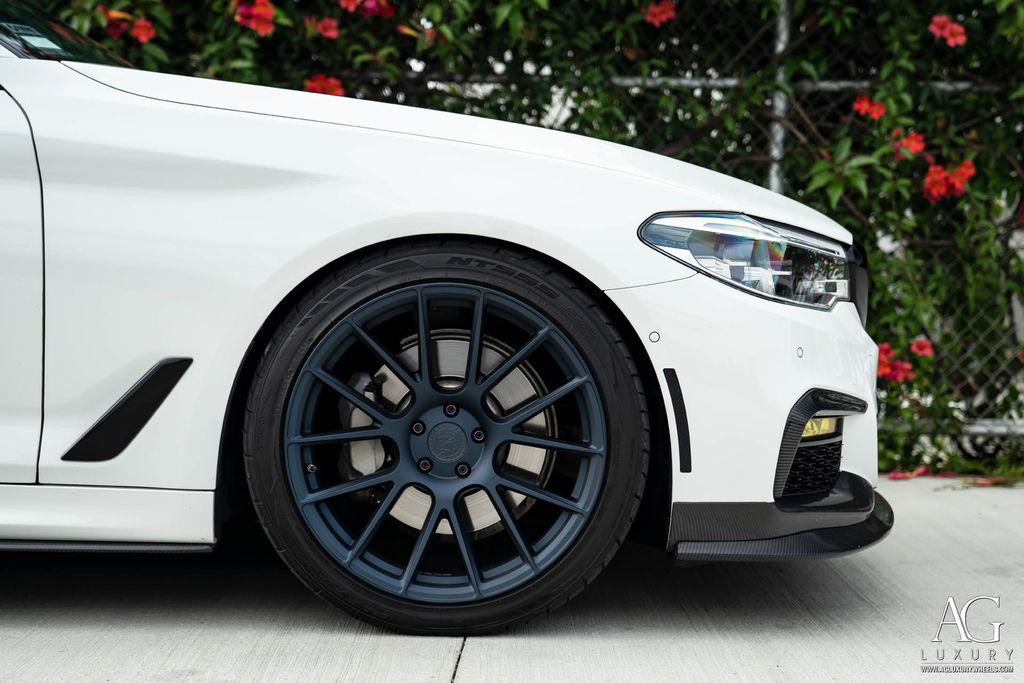 bmw-530e-agluxury-wheels-agl-vanquish-matte-abyss-blue-6.jpg