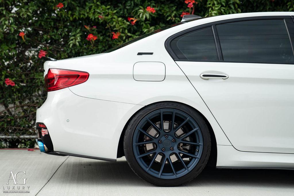 bmw-530e-agluxury-wheels-agl-vanquish-matte-abyss-blue-7.jpg