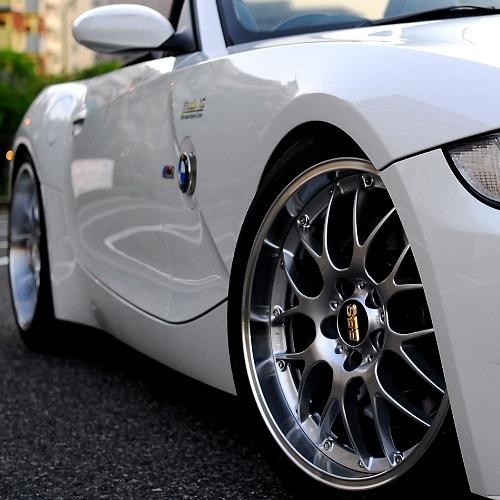 RS-GT00.jpg