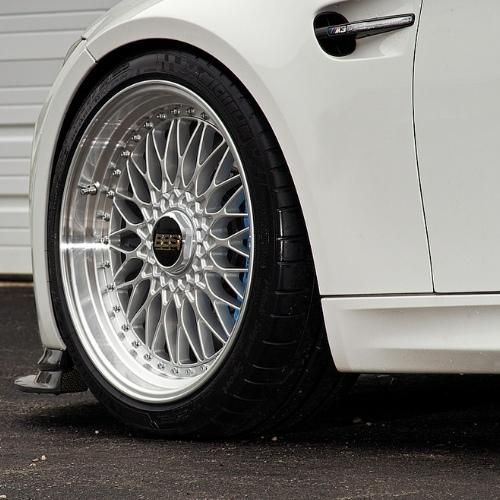 SUPER-RS02.jpg