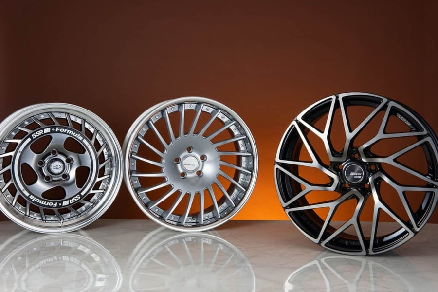 SSR 2020 NEW COLLECTION.jpg